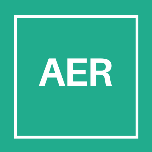 Aer Appliance